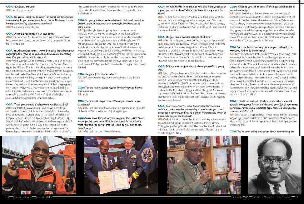AlRokersummer2015_Page_2