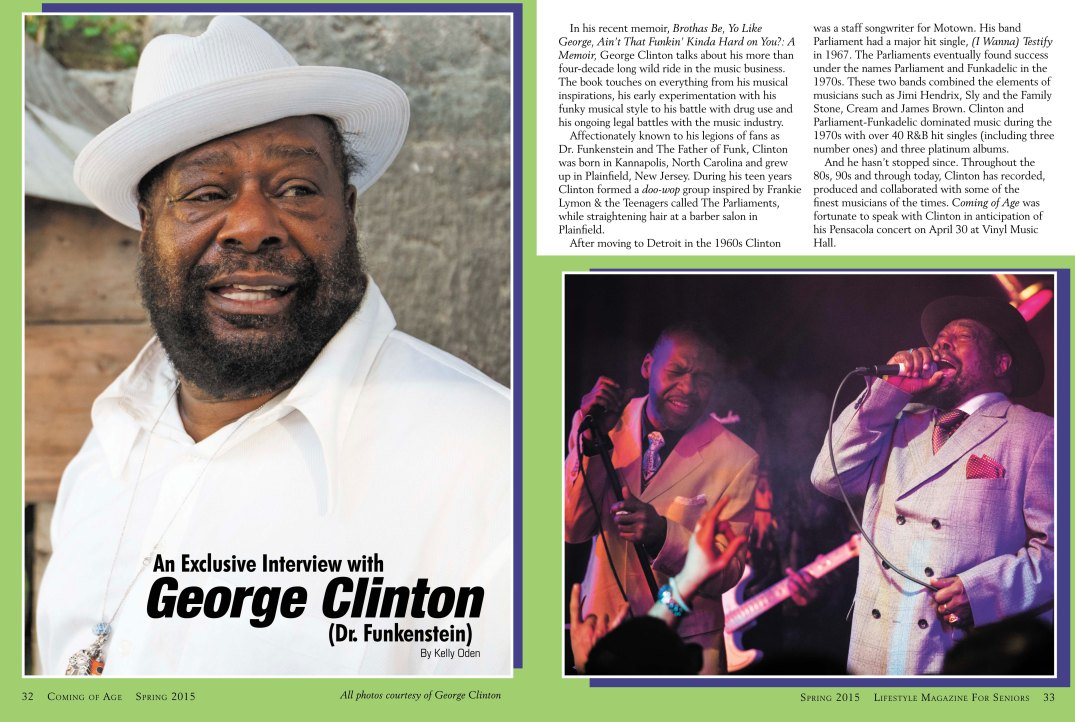 GeorgeClinton-1