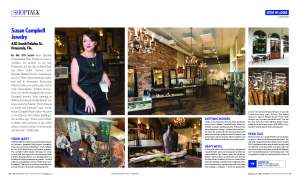 JCK Dec-Jan Store We Adore Susan Campbell