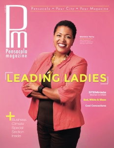 PMcoverJuly2015