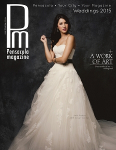 PMwed2015cover