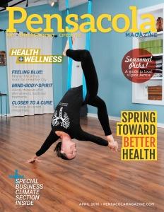 PM Apr 2016 cover